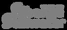 Sibanye stillwater logo_white-01.png