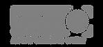 TCTA logo_white-01.png