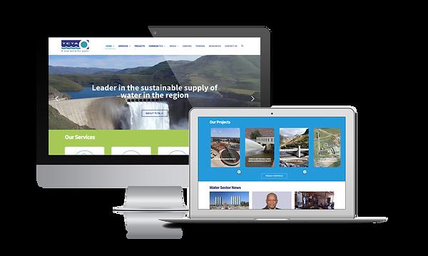 TCTA website_banner.png
