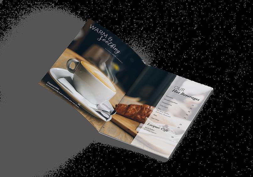 Rusty Grand Cafe_Mockup_A4_Brochure_2.pn