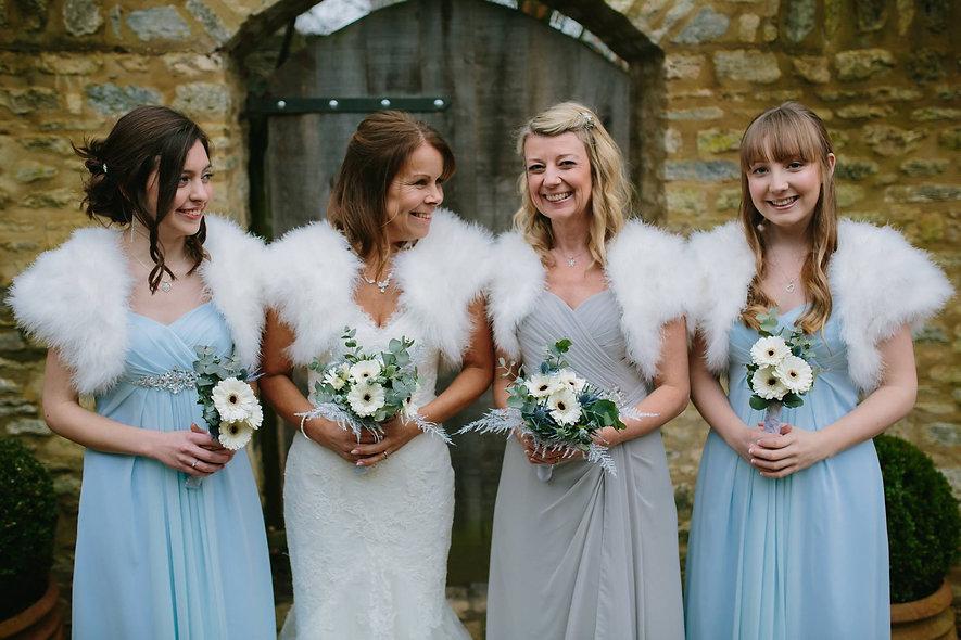 bridesmaid dresses northampton colours mix match plus size package deal bundle