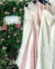 wedding dresses in northampton shop