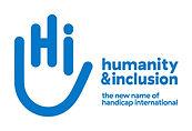 Logo-Handicap-International.jpg
