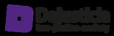 dejusticia_logo_english_color-1.png
