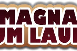 Magna Cum Laude Sponsorship