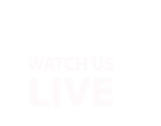 Watch-Live-Tv-icon-white.png