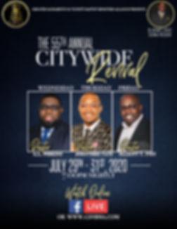 Citywide Revival 2020 ii (1).jpg