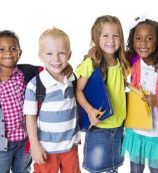 bigstock-Elementary-School-Kids-Group-I-