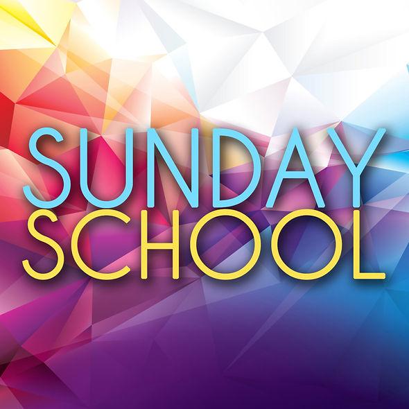 Sunday-School.jpeg