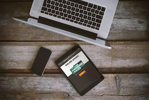 online-giving-slider.jpg