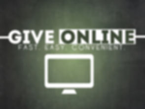 Give-Online.jpeg