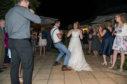 Dance Floor2