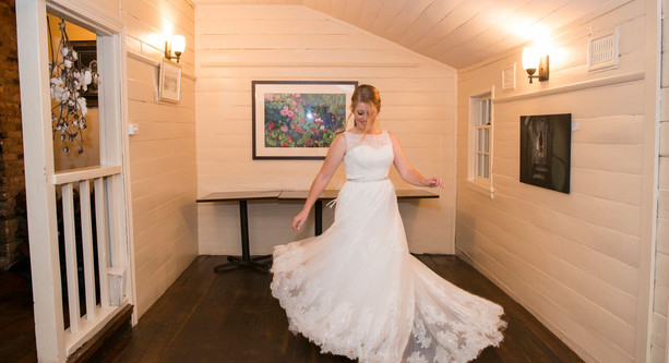 Bride Dancing.jpeg