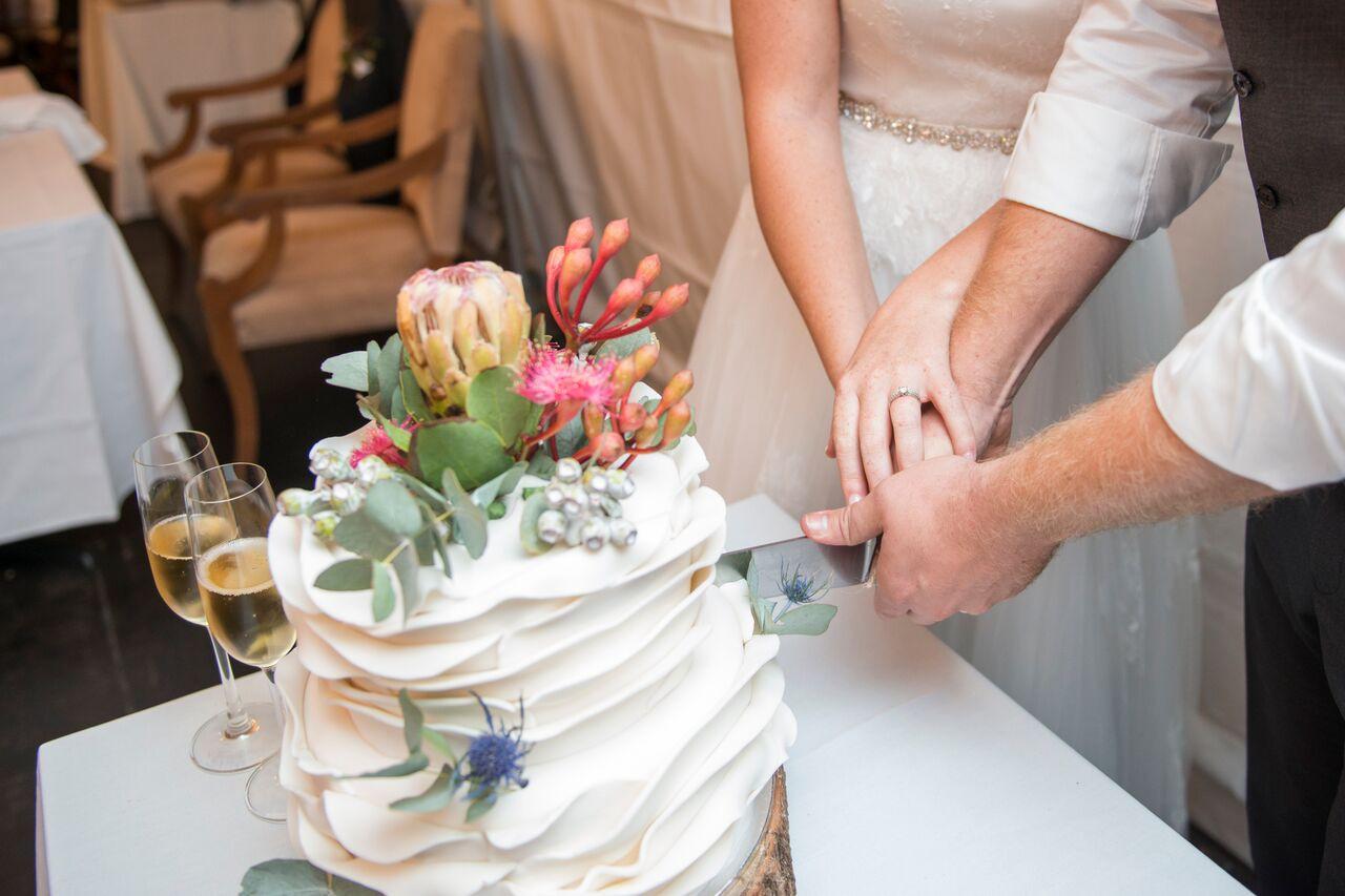 Cutting Wedding Cake.jpeg