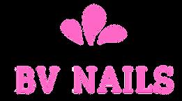 BV-Nails-Logo-compressor.png