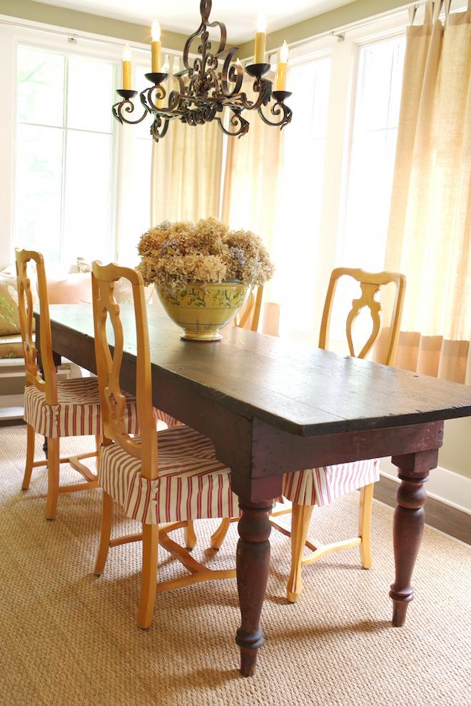 Raz-Dining-Room-2-copy.jpg
