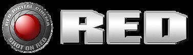 kisspng-red-digital-cinema-camera-company-arri-alexa-logo-5b034e6c4777a2.57198413152694334