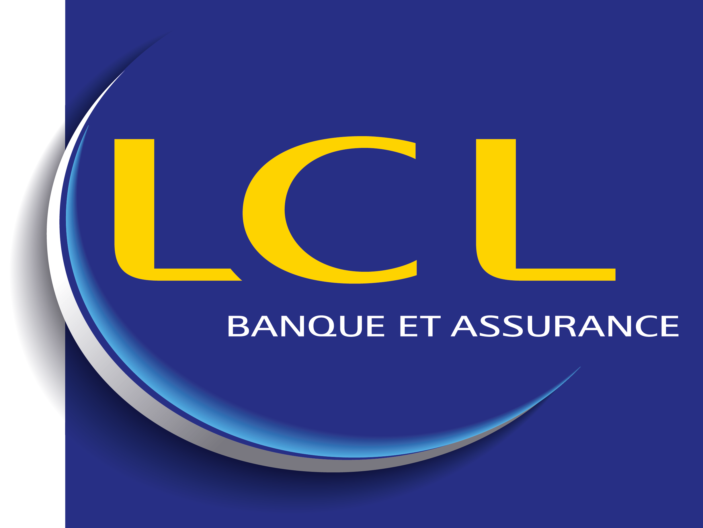 LCL BANQUE ET ASSURANCE