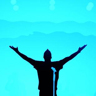 Réalisation tournage cameraman cadreur montage et post production tout type de projet vidéo audiovisuel sur paris île de france télévision tv cinéma court long métrage clip musicale captation live concert musique documentaire institutionnel