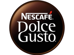 DOCE GUSTO