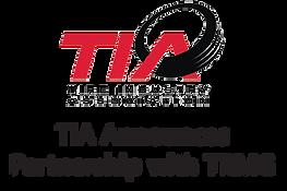 TIA TRMG Partnership.png