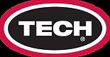 tech_logo_Registered_red_black_edited.pn