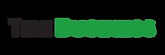 TB-Flag-Logo-2019_web-01.png