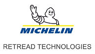 Michelin Retread Technologies Logo_New.j