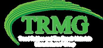 Green Logo_White Text_NO DROP SHADOW_FIN