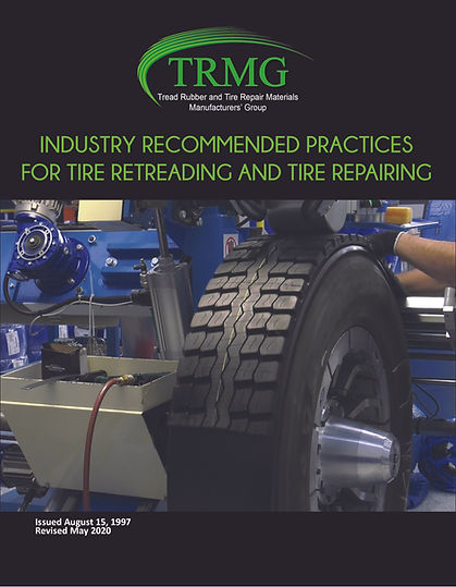 IRP Cover Design_May 2020.jpg