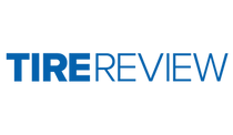 Tire Review Logo.png