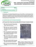 RP-01_02-23_BTS6 - Plantillas De Textura