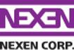 Nexen Corp.png