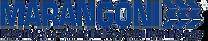 Marangoni Logo_Background Removed.png