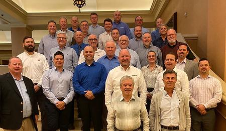 TRMG Members 2019.jpg
