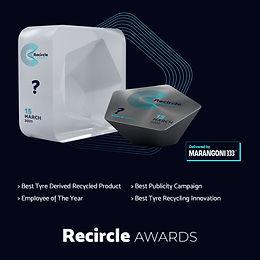 Recircle Awards 2021_2.jpg