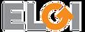 Elgi Logo.png