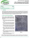 RP-01_02-23_BTS6 - Standard Buffing Text