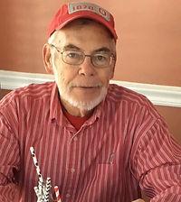 russell-blair-johnstown-oh-obituary.jpg