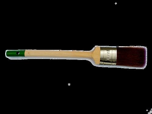 38mm synthetic oval cutter - Sleek