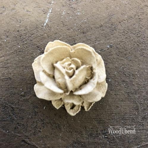Small Rose          4 cm                      WUB0342