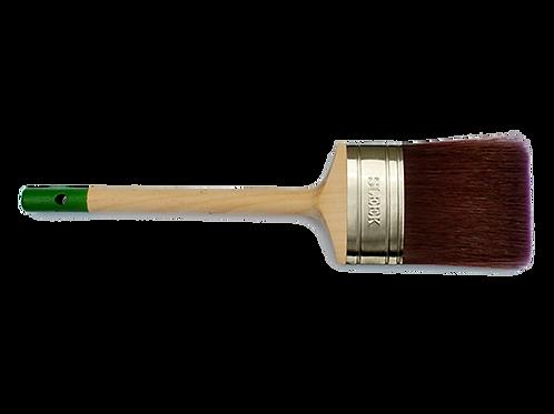75mm synthetic - Sleek