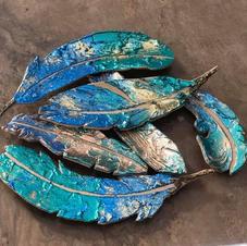 Posh Chalk Metallics on leaf.jpg