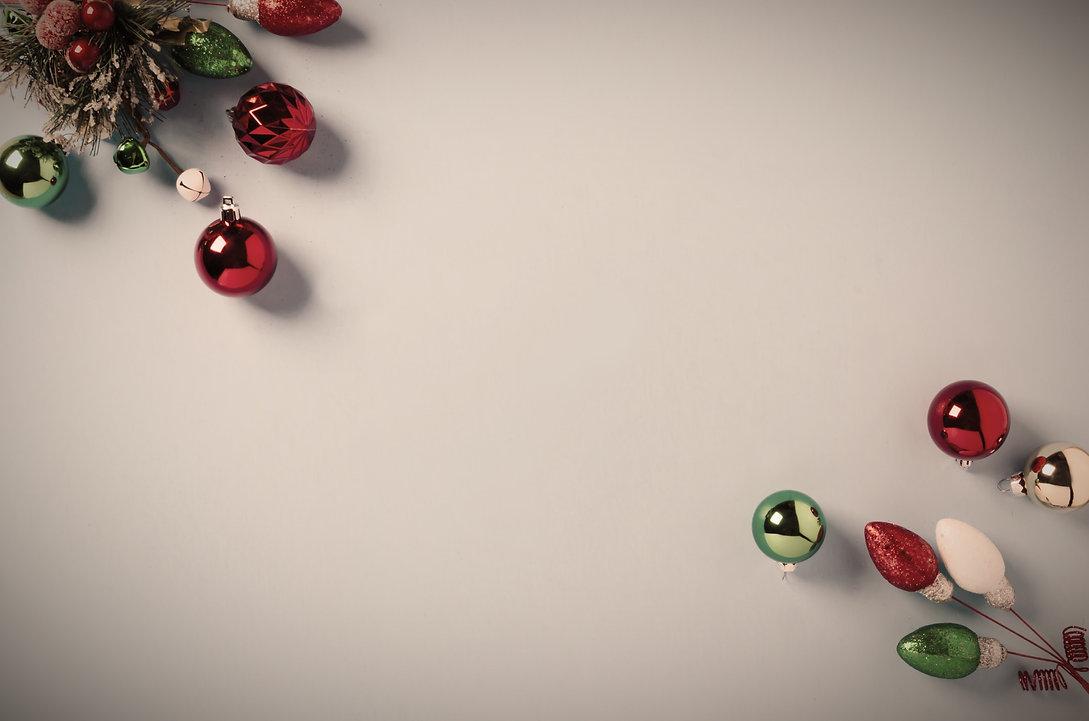 Christmas%20Ornaments_edited.jpg