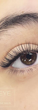 Where my love for lashes began...jpg