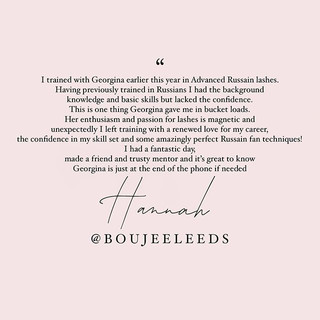 Thank you so much _boujeeleeds for your