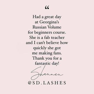 Thank you Shannen 🙏🏼💕😘.jpg