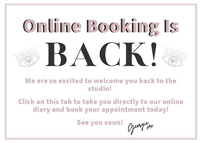 Online Booking AD.jpg