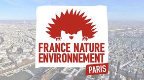 FNE-Paris