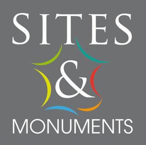 Société pour la Protection des Paysages et de l'Esthétique de la France (SPPEF)